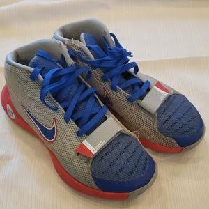 new style 26a07 7c86d nike kd · GUC Nike KD